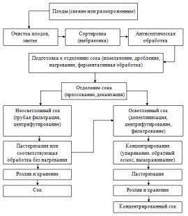 Купить винограднаю дробилку c гребнеотделителем в Киеве